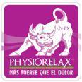https://www.zonasin.es/ControlIntegral/imagenes/thumbnail/marcas/physiorelax-zona-sin-m.jpg